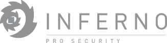 Inferno Pro Security
